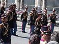 2014 Republic Day parade (Italy) 207.JPG