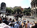 2014 Republic Day parade (Italy) 246.JPG