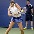 2014 US Open (Tennis) - Tournament - Ajla Tomljanovic (14948280708).jpg