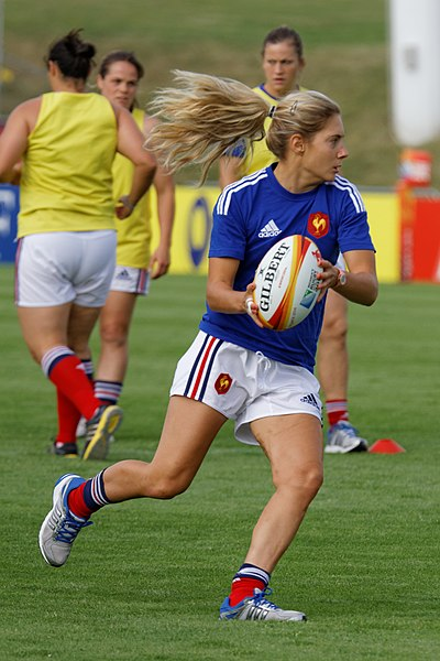 2021 Women's Rugby League World Cup odds