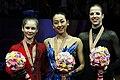 2014 World Championships Ladies Podium (1).jpg