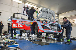 2014 rally sweden by 2eight dsc9614.jpg