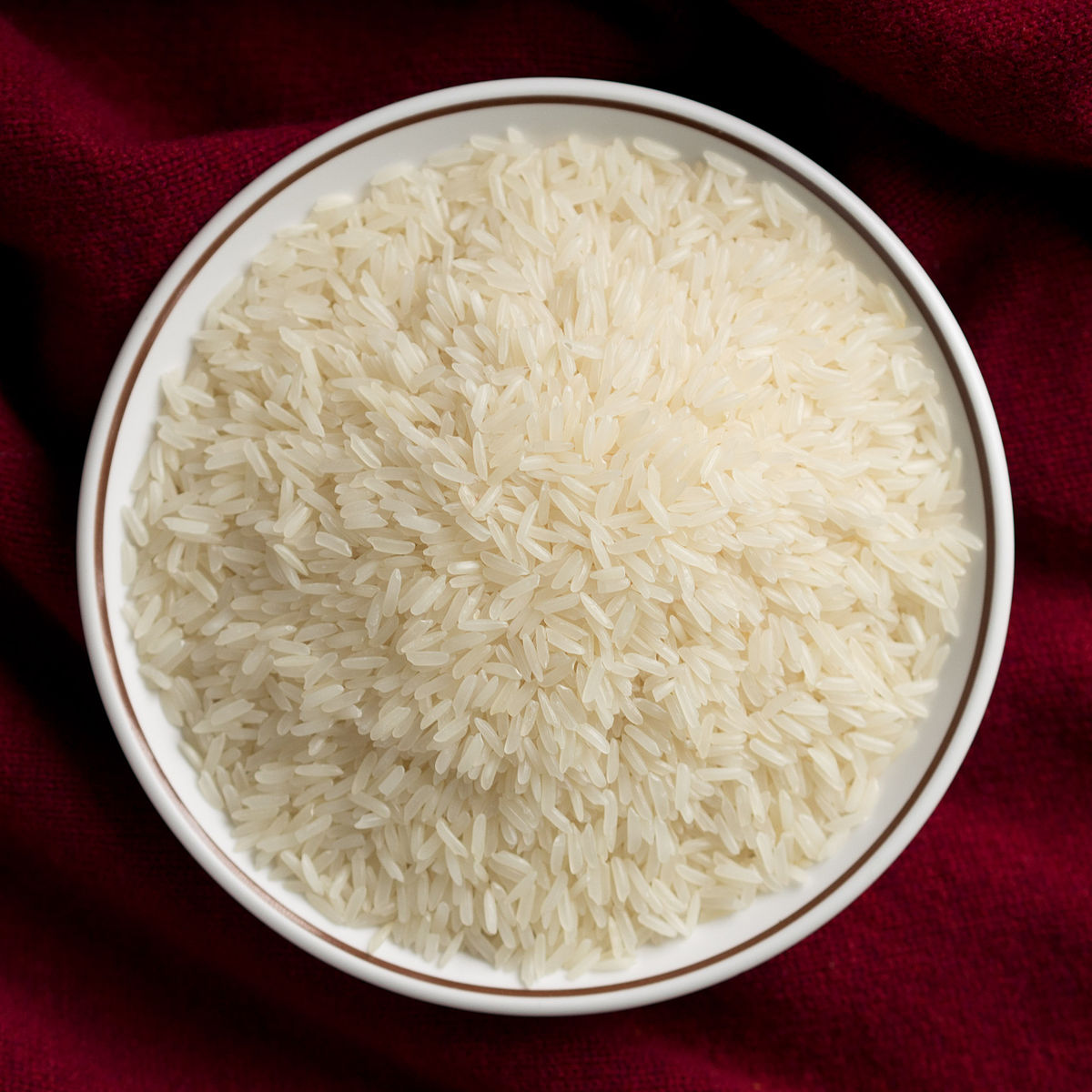 recipe: what to make with jasmine rice [29]