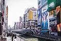 2015京阪. Japan, Osaka & Kyoto (18616123469).jpg