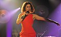 2015-02-18 Ann Sophie ESC 2015 by WikiofMusic-17.jpg