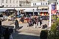 2015-02-21 Samstag am Karmelitermarkt Wien - 9348.jpg