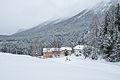 2015-02-24 11-36-58 1481.7 Switzerland Kanton Graubünden Vulpera Vulpera.jpg
