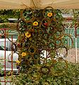 2015-10-17 11-17-19 marche-plantes-belfort.jpg