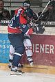 20150207 1902 Ice Hockey AUT SVK 0060.jpg