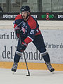 20150207 1919 Ice Hockey AUT SVK 0169.jpg