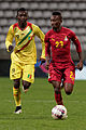 20150331 Mali vs Ghana 106.jpg