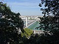 20151003 067 Budapest - Erzsébet híd - Elisabeth Bridge (21297765594).jpg