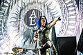 20151121 Oberhausen Nightwish Arch Enemy 0151.jpg