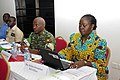 2015 04 26 Kampala Workshop-7 (17251208036).jpg