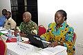 2015 04 26 Kampala Workshop-7 (17251208036).jpg