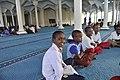 2015 06 16 Ramadan Preparations-9 (18271314703).jpg