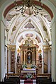 2015 Kościół Matki Boskiej Bolesnej w Nowej Rudzie 05.jpg