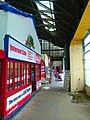 2015 London-Woolwich, Plumstead Rd indoor market 02.jpg