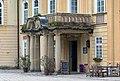2015 Pałac w Żelaźnie 10.JPG