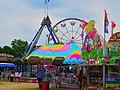 2015 Sauk County Fair Midway - panoramio.jpg