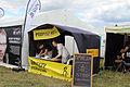 2015 Woodstock 025 Amnesty international.jpg