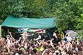 2015 Woodstock 077 Wiewiórstock.jpg