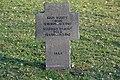 2016-03-09 GuentherZ Wien11 Zentralfriedhof Gruppe97 Soldatenfriedhof Wien (Zweiter Weltkrieg) (069).JPG