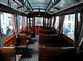 2016-04-10 Interior of MAN-Arbeitstriebwagen 765 at Straßenbahnmuseum Dresden by DCB.jpg