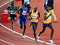 2016-06 Dream mile Bislett.jpg