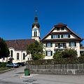 2016-Schongau-Pfarrkirche-und-Pfarrhaus.jpg