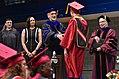 20160512 GCC Graduation (26887523562).jpg