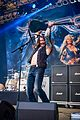 20160610 Loreley RockFels Doro 0073.jpg