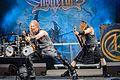 20160611 Loreley RockFels Ensiferum 0276.jpg