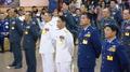 20160623-總統主持「105年下半年陸海空軍將官晉任布達暨授階典禮」 00m56s.png