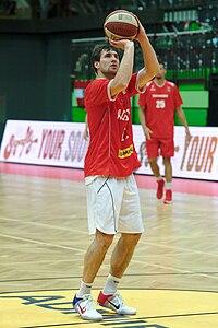 20160907 FIBA-Basketball EM-Qualifikation, Österreich - Dänemark 8103.jpg