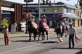 2016 Auburn Days Parade, 050.jpg