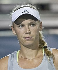 2016 Citi Open Caroline Wozniacki (28300404642).jpg