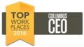 2016 Columbus CEO Top Workplaces Logo.png