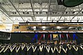 2016 Commencement at Towson IMG 0565 1 (27048448241).jpg