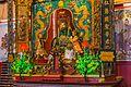 2016 Kuala Lumpur, Świątynia taoistyczna Guan Di (06).jpg