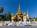 2016 Rangun, Pagoda Szwedagon (002).jpg