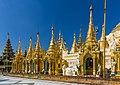 2016 Rangun, Pagoda Szwedagon (027).jpg