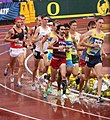 2016 US Olympic Track and Field Trials 2247 (28153031242).jpg