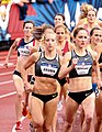 2016 US Olympic Track and Field Trials 2319 (27641346693).jpg