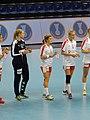 2016 Women's Junior World Handball Championship - Group A - MNE vs DEN - (40).jpg