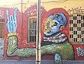2017-01-02 3 Murales en Valparaíso, Chile.jpg