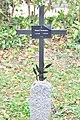 2017-07-14 GuentherZ (073) Enns Friedhof Enns-Lorch Soldatenfriedhof deutsch.jpg