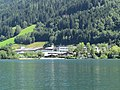 2017-07-15 Urlaub Virgental und Zell am See (198).jpg