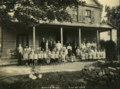 2017-08-08 1150 Bethany Home, June 10, 1914.png