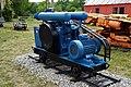 2017-08 - Train touristique du musée de la mine de Noyant-d'Allier - 03.jpg